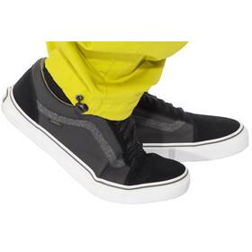 E9 M's 3Angolo Pants olive